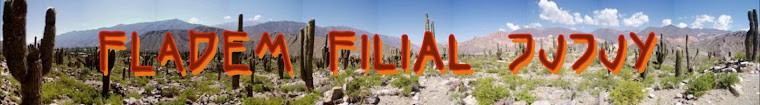 Fladem Filial Jujuy