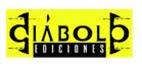 DIABOLO EDICIONES ESTRENA WEB