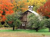 """Плэйкаст """"Когда-то был дом, в котором всегда жила осень..."""""""