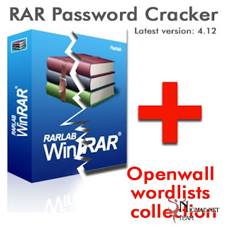 RAR Password Cracker v.4.12 & Openwall wordlists collection 1198810468_winrar-password