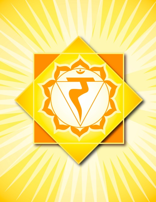 The Solar Plexus chakra is the one we will be focusing on in this discussion