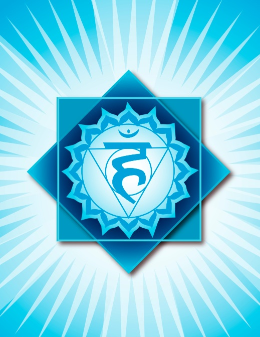 empathic perspectives the throat chakra