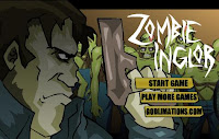 Play Zombie Inglor