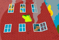 Play Save The Kitten