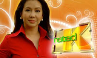Rated K – October 28, 2012