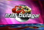 Eat Bulaga February 26 2013 Episode Replay