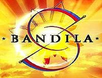 Bandila