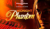 MIDNIGHT PHANTOM EPISODES