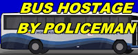 Play Bus Hostage By Policeman Game