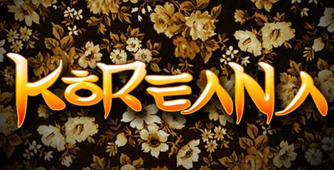 WATCH KOREANA OCTOBER 13 2010 ONLINE GMA 7 (EPISODE 03)