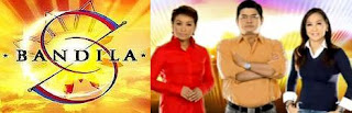 BANDILA  MAY 24  2013 ABS-CBN WATCH ONLINE