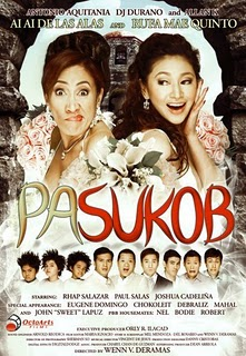 59 kb jpeg watch free tagalog movies pinoy indie films filipino movie