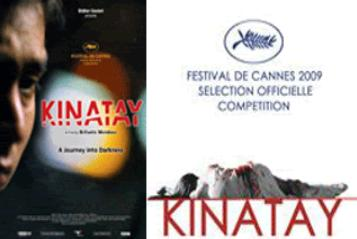 image to go to the Pinoy Movies Site and watch KINATAY Video Online
