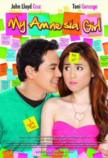 watch filipino bold movies pinoy tagalog My Amnesi Girl