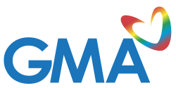 Watch GMA 7 Live