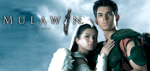 watch Mulawin pinoy movie online streaming best pinoy horror movies