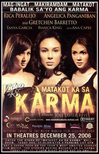 Free Pinoy Movies, Filipino Live TV Shows, Pinoy Film