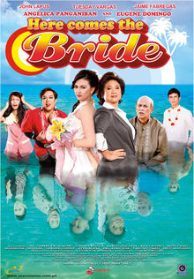 watch Here Comes The Bride pinoy movie online streaming best pinoy horror movies