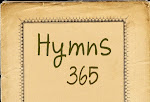 Hymns 365