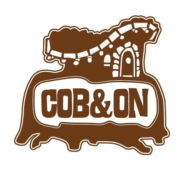 COB & ON