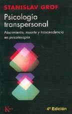 Psicologia Transpersonal $21.000