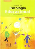 MANUAL DE PSICOLOGÍA EDUCACIONAL, Violeta Arancibia, $13.700
