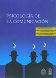 PSICOLOGÍA DE LA COMUNICACIÓN. Alejandro López $9.000