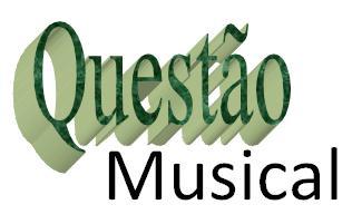 Uma Questão Musical