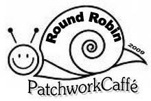 Patchwork caffe Forum