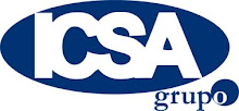 ICSA GRUPO