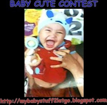 baby cute contest