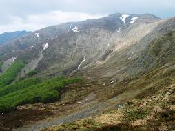 Cap. 5 - Monte Prado (2054 m)