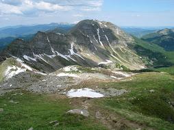 Cap. 7 - Monte Giovo (1991 m)