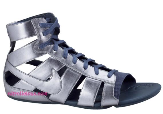 4ab9da7af3d ... new arrivals nike gladiator md sandals. womens 46bbc 818d1