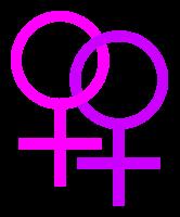 videos lesbicos hermafroditas