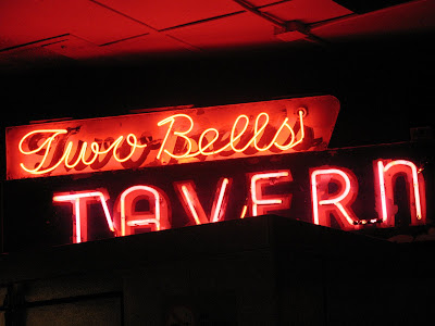 Two Bells Tavern