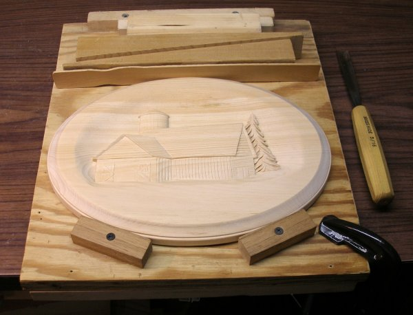 Pdf diy bench to woodcarving download woodturning ideas