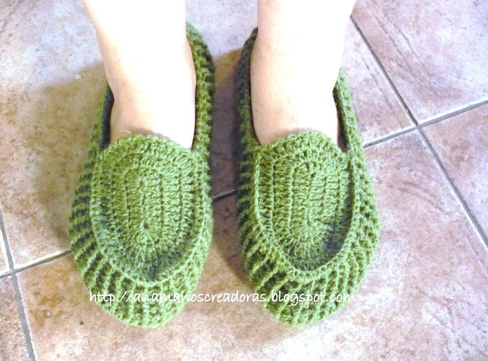 Tejidos, Zapatos and Google on Pinterest - El catálogo de