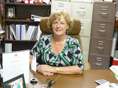 Lynne A. Whatley, Executive Director