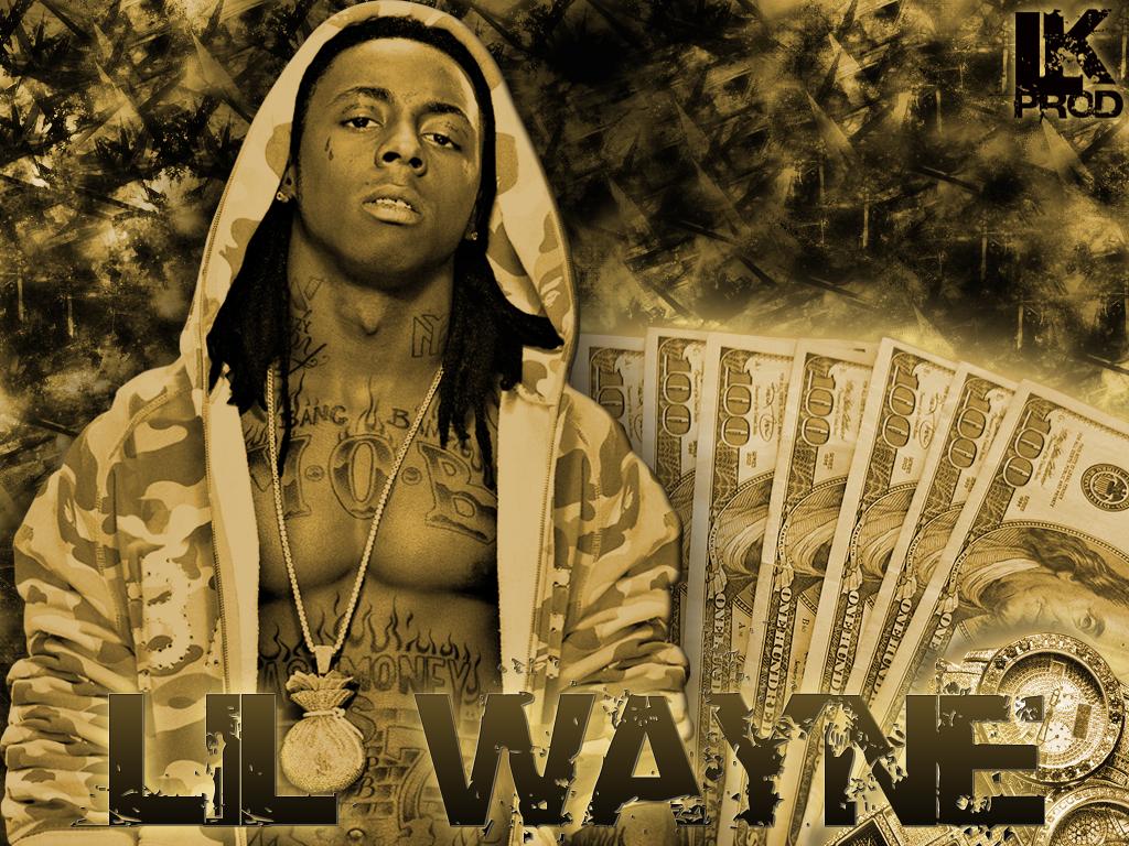 http://3.bp.blogspot.com/__5cpYqPMf2Y/TUyTMY2vFII/AAAAAAAAACg/M9nEHAk4HTQ/s1600/Lil_Wayne_18.jpg