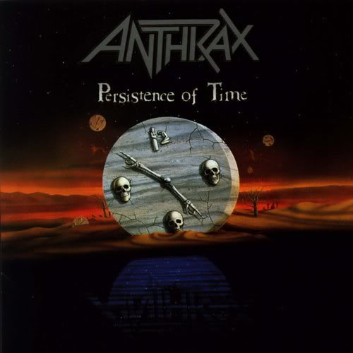 anthrax persistence of time download