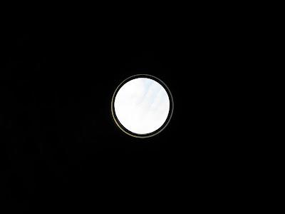 080108+white+hole.jpg