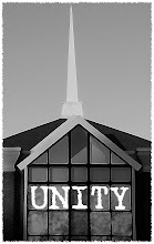 In Unity!