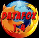 Datafox addon firefox BSNL