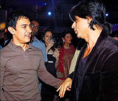 Aamir_SRK