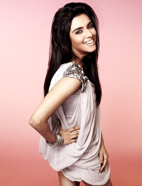 "Asin%252Bunseen%252Bsexy%252Bphotoshoot Best Actress – ""Most Loved Celebrities"" Awards. Exclusive to fashioncirQle most loved celebrities celebrities bollywood best actress"