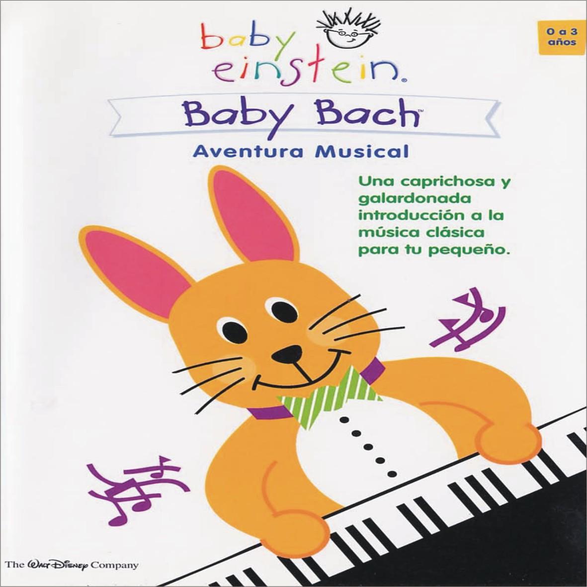http://3.bp.blogspot.com/__68M6Sx1FDY/TEd3x01mDBI/AAAAAAAAAJ0/BHgx7F49NBw/s1600/Baby_Einstein_-_Baby_Bach--Fr_por_ronaldomake.jpg