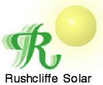 Rushcliffe Solar