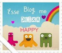 Gracias Regina María :)