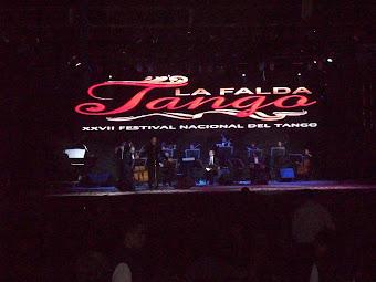 Orquesta Provincial de Musica Ciudadana